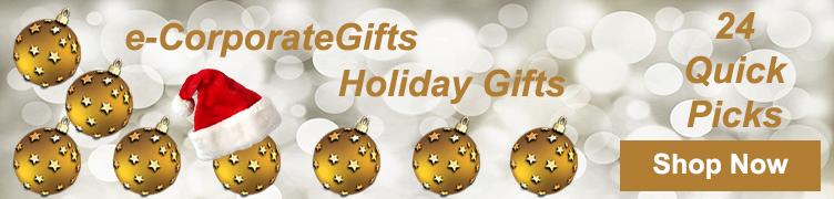 Corporate Christmas Gifts - Holiday Business Gifts