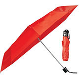 Collapsable Umbrella