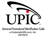 Universal Promotional ID Code