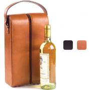 Gifts over $100 - Luxury Corporate Gifts