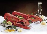 2_legal_lobsterswithoutpot.jpg
